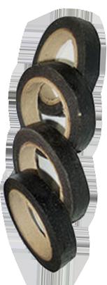 Bitumen Tape - Anti Corrosive Tape Manufacturer from New Delhi