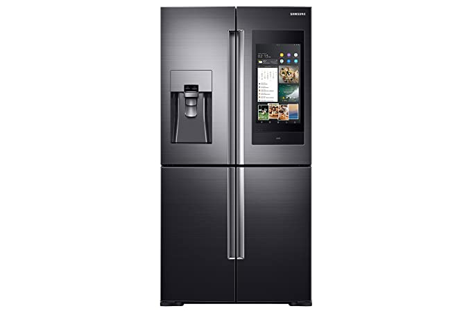Appliance repair services in Queens