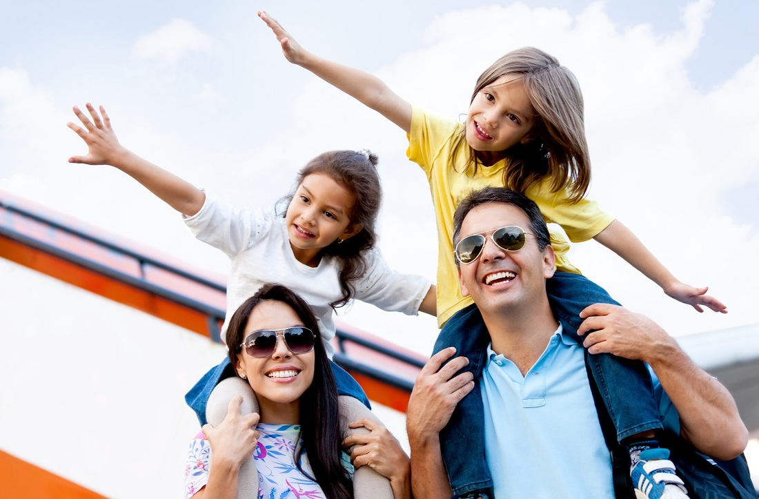 Visit Us for Super Visa Insurance Quotes in Canada