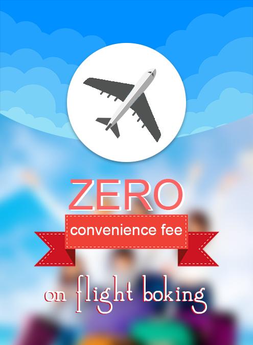 Delhi to Raipur Cheapest Flight Tickets Price
