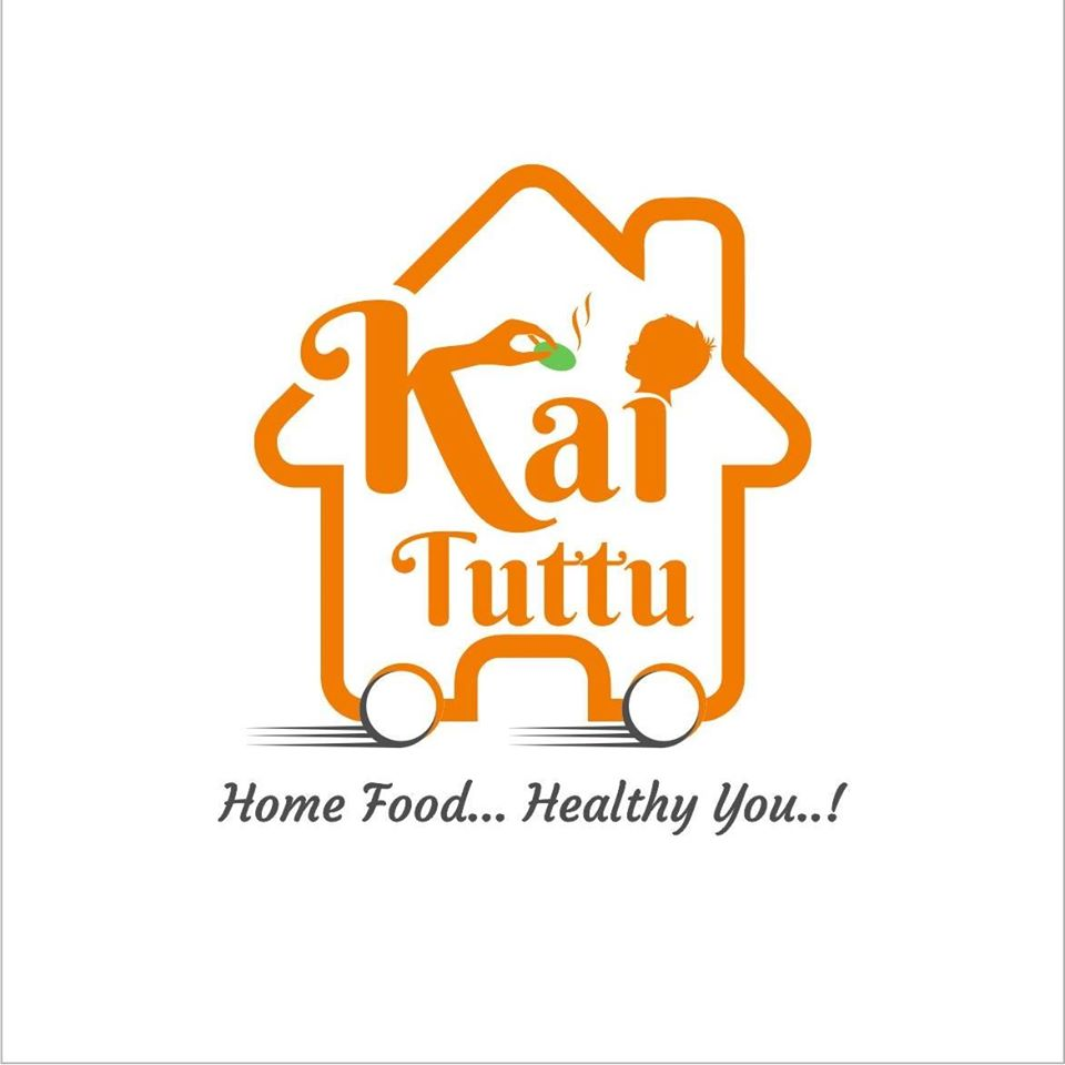 Homemade Food Delivery in Poorna Pragna Layout | Order Home Cooked Food Online | Kai Tuttu