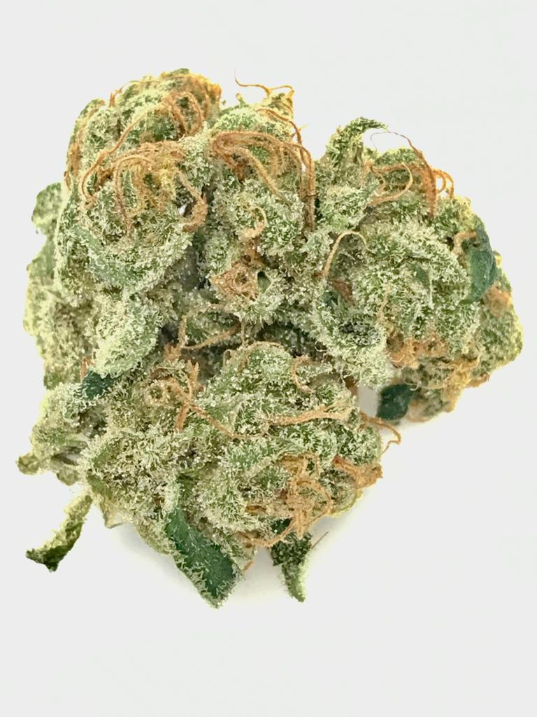 Queen Hemp Baox |Indoor Hemp Flower | Apotheca