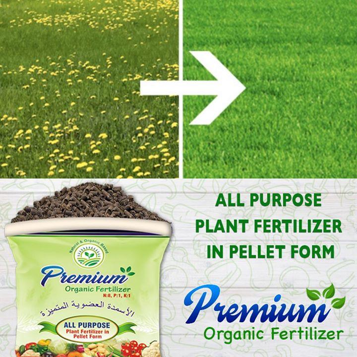Organic Fertilizers Manufacturers & Suppliers i