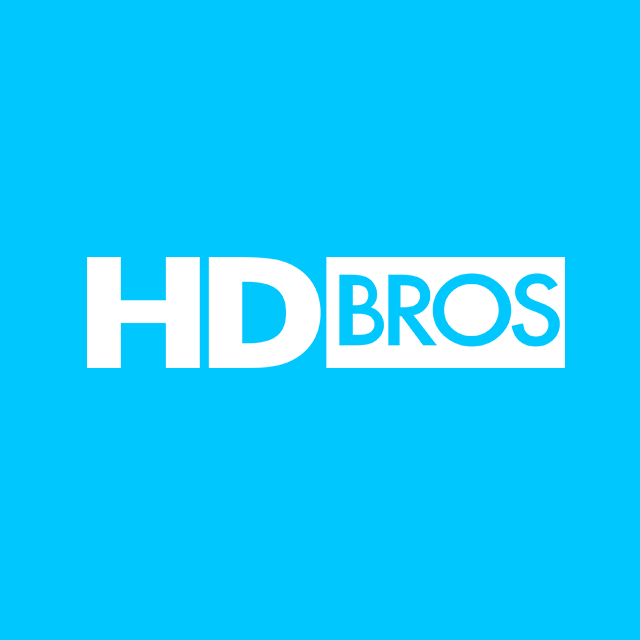 HD Photography - HD Bros