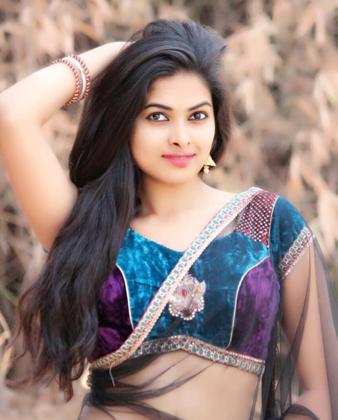 Escort Girls In Delhi – Serving Their Admirable Sexuality