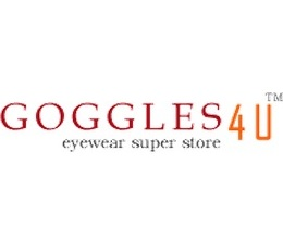 eyeglasses coupon code