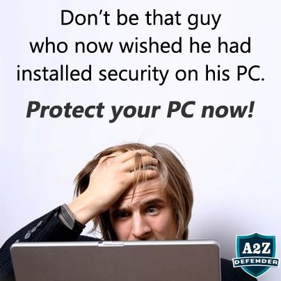 Best PC Security Software - Protect Your PC