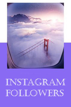 Buy Instagram Followers Canada