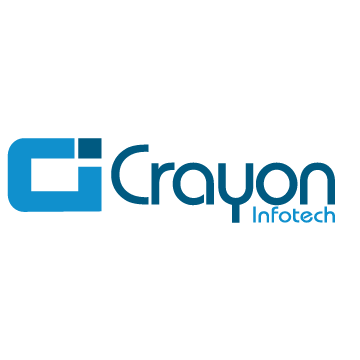 Digital Marketing Agency In Mumbai | Crayon Infotech