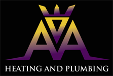 Professional Furnace Sales in Calgary