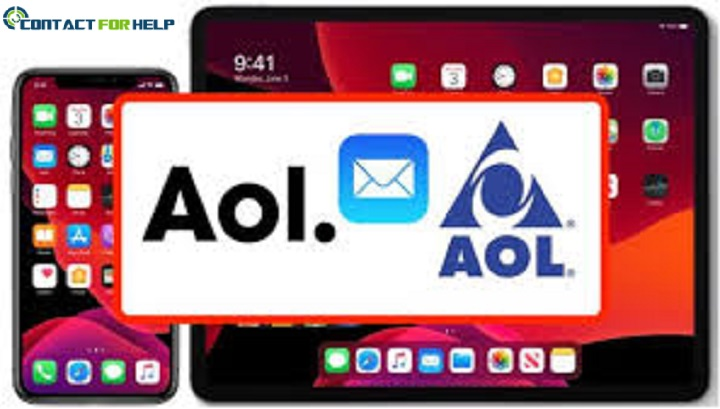How to create an AOL Email Account