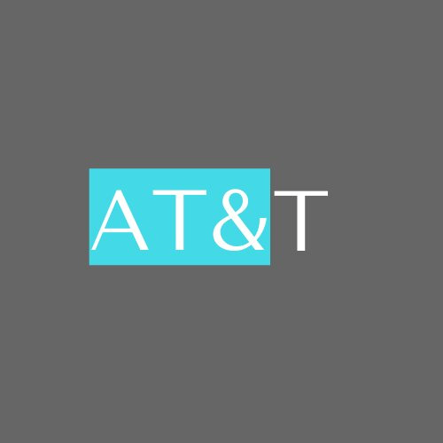Fronting Deficiencies in ATT Email Records