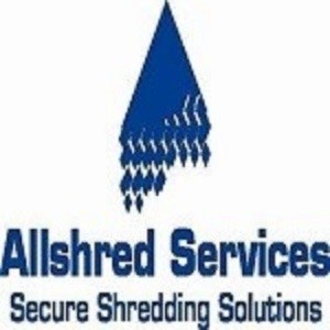 Hire A Document shredding company For Your Business Needs