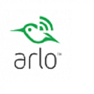 Arlo Motion Detection Settings