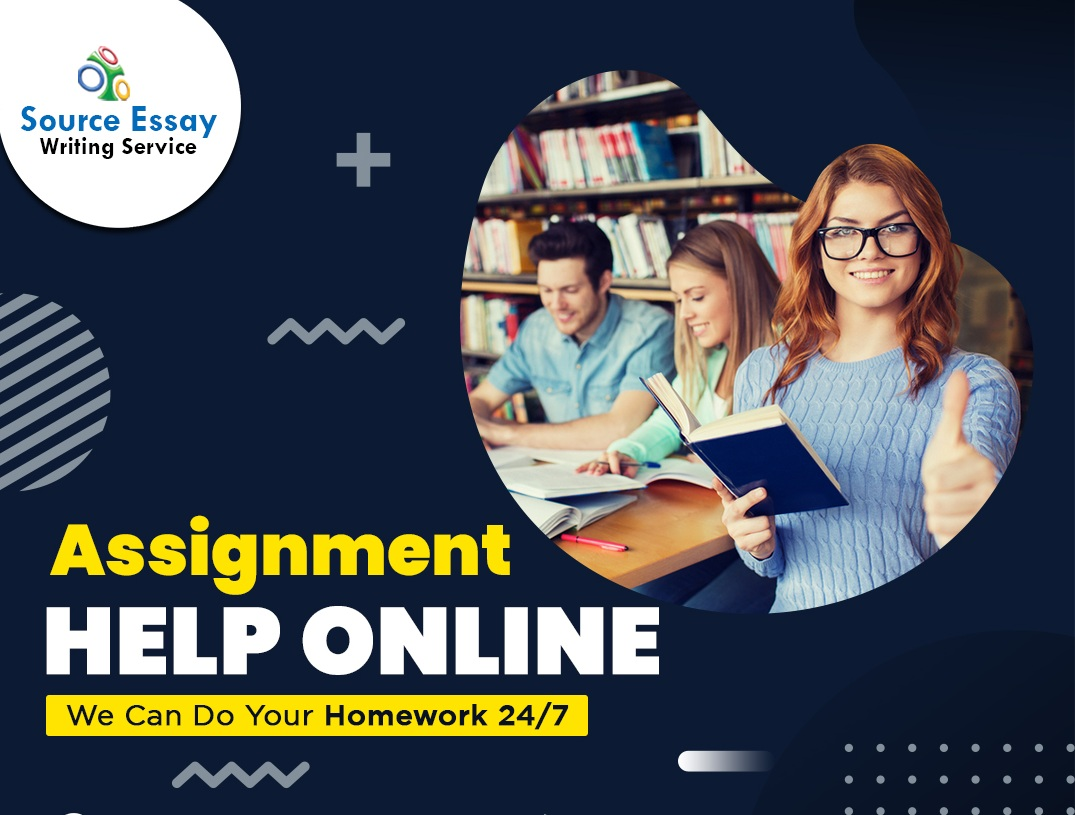 Finding Difficulty in Completing Your Assignment? Hire Online Assignment Writer