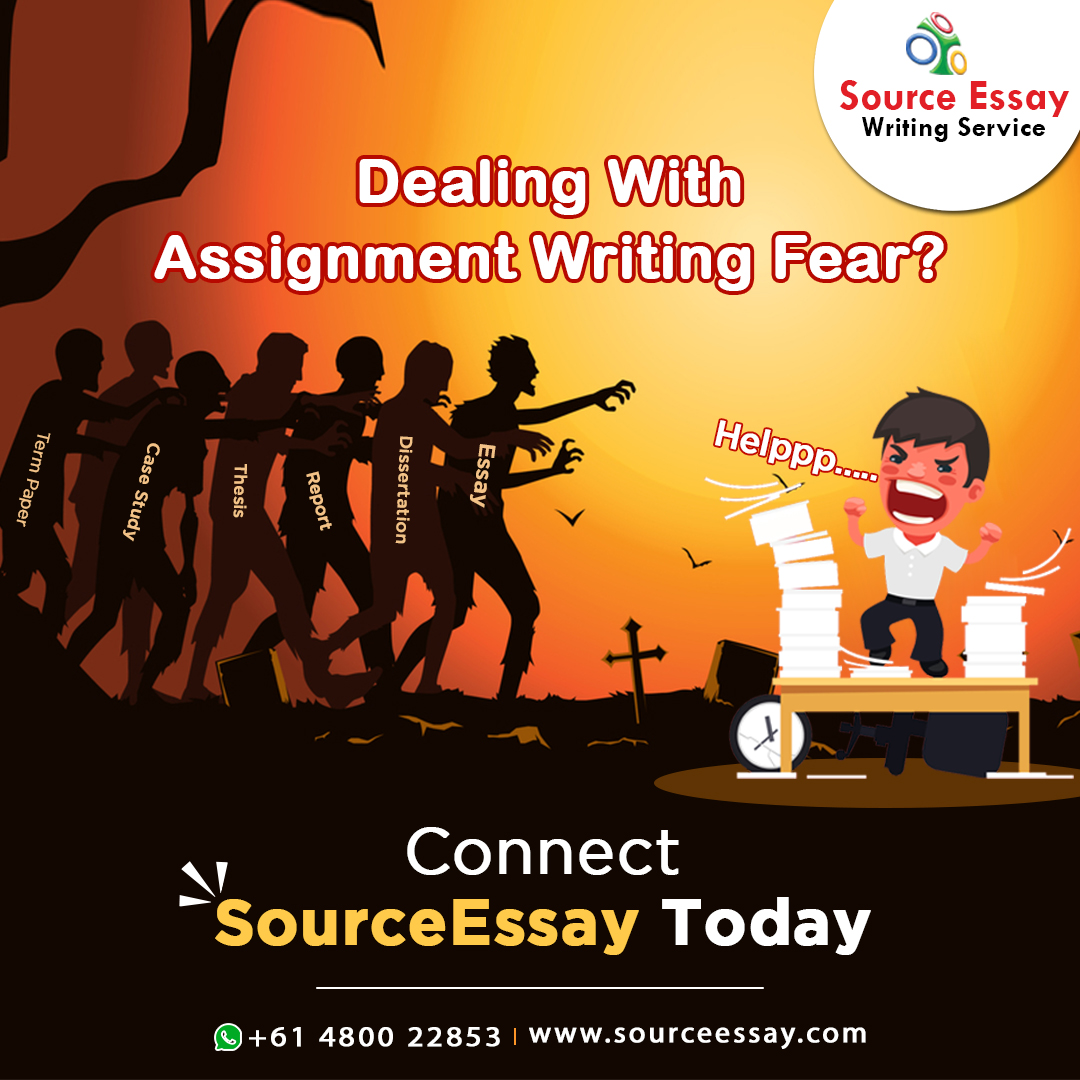 Hey MBA students, get an online essay help at affordable prices
