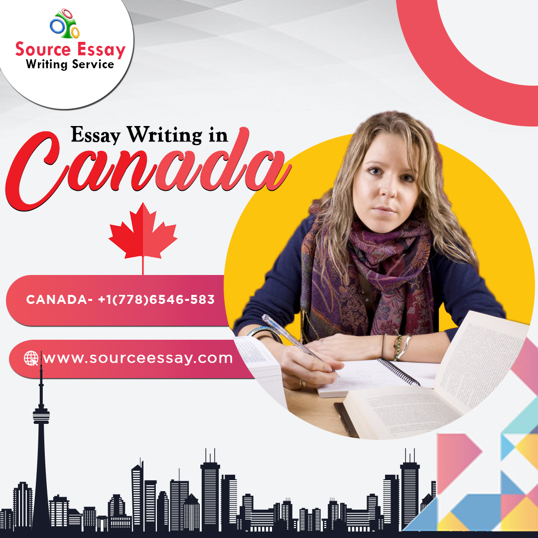 Visit at SourceEssay to get affordable Instant essay help