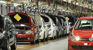 Automobile Sectors  New Project opening For Freshers to 22 Yrs Exp