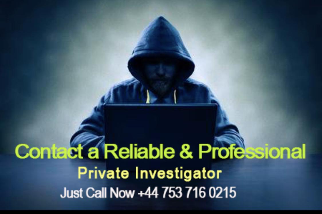 SPY MASTER PRO 3 X HACK SERVICES