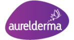 Skin Care Products , Hair Products , Baby Products - Aurel Derma