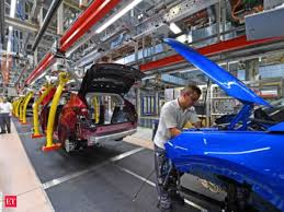 Automobile Sectors New Opening For Freshers to 25 Yrs exp