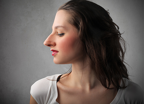 Best Nose Surgery in Hyderabad | Nose Surgery in Hyderabad