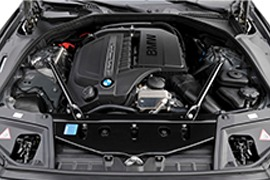 High Quality Used BMW Engines for Sale in USA- Buy BMW Engine Online