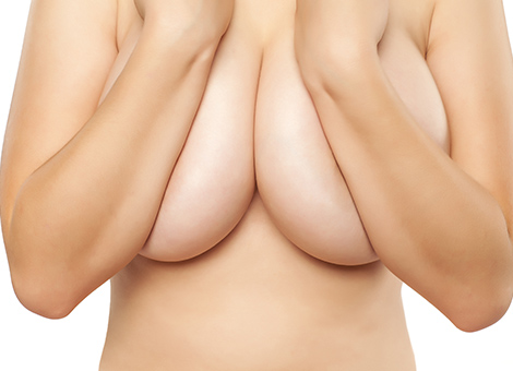 breast reduction surgery in hyderabad | Liposuction in Hyderabad