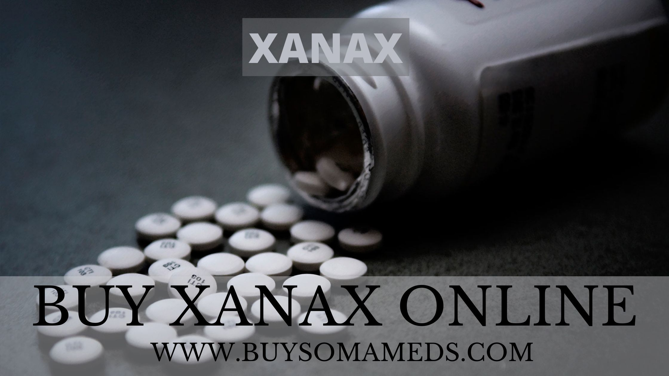Buy Xanax Online Legally Overnight Delivery