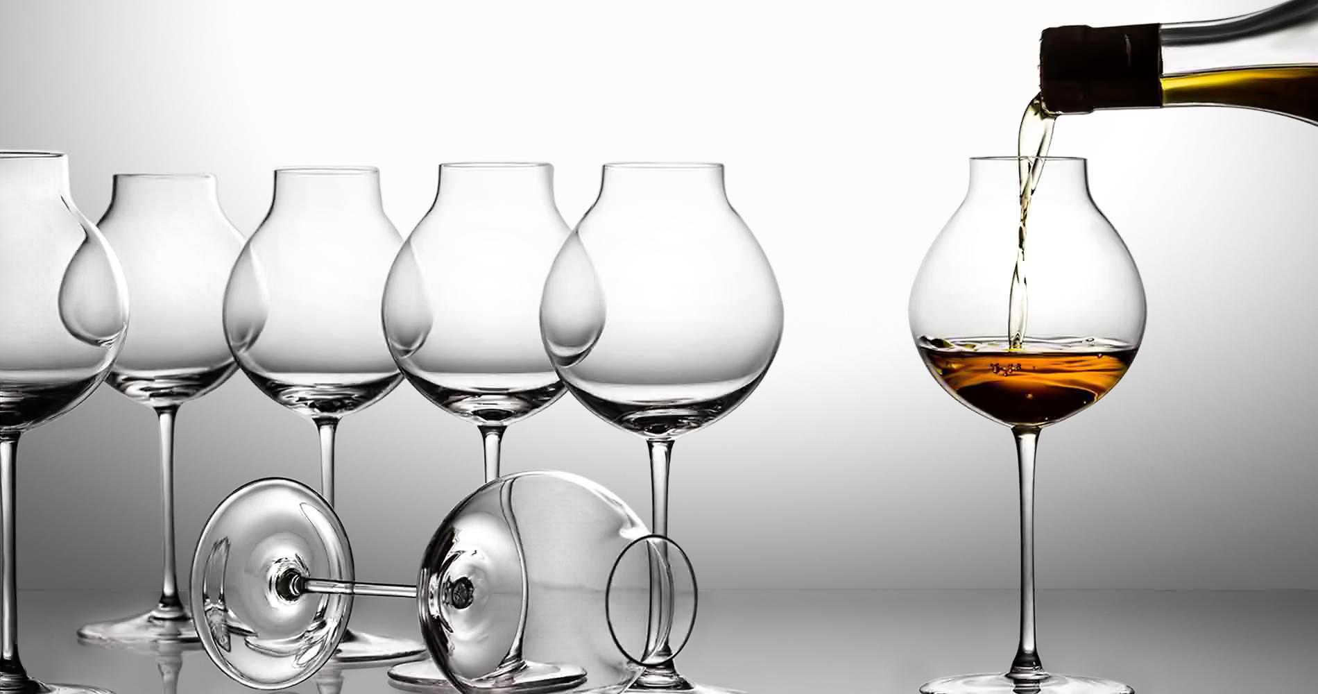 Best Whiskey Glass
