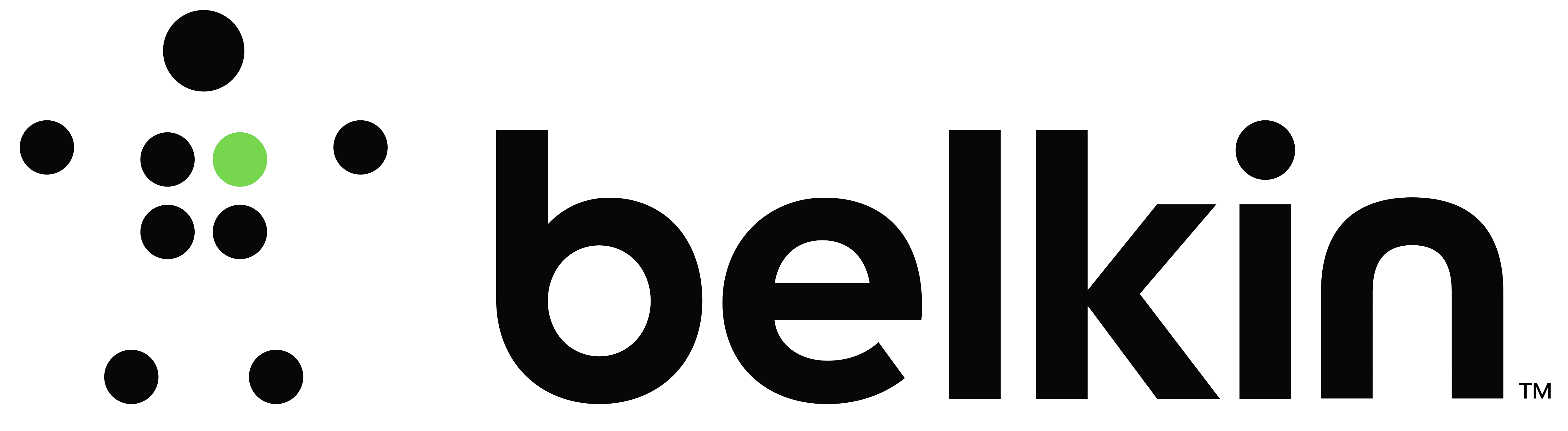 Belkin Extender Setup