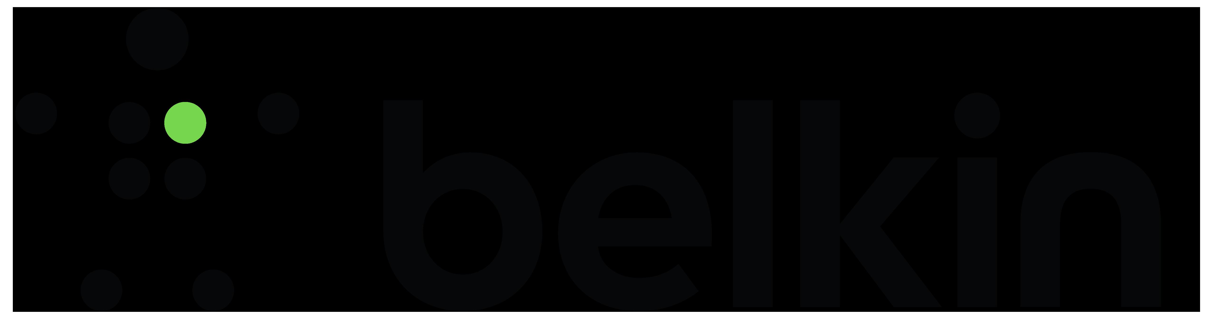 Belkin N300 Setup