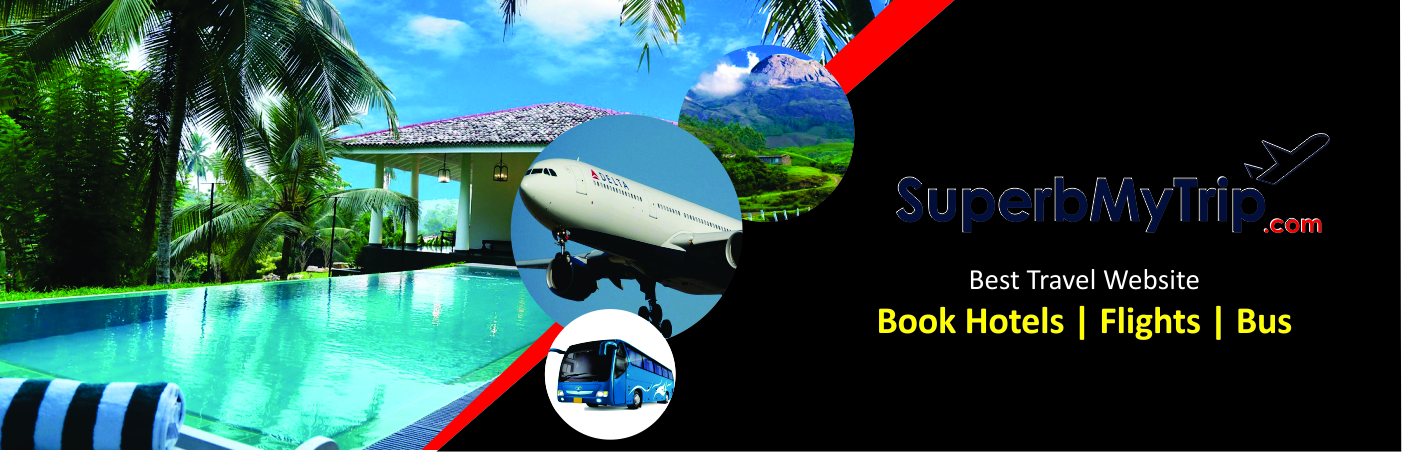Bhopal to Ranchi Flight Tickets in Cheapest Price