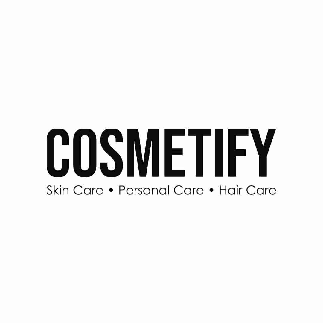 cosmetic manufacturers - Private label cosmetics