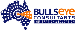 Migration agents in Brisbane