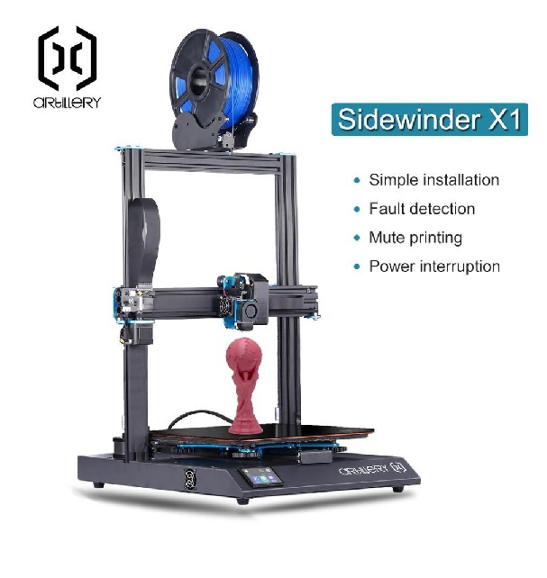 Buy High Quality UP3D Printers at Affordable Prices