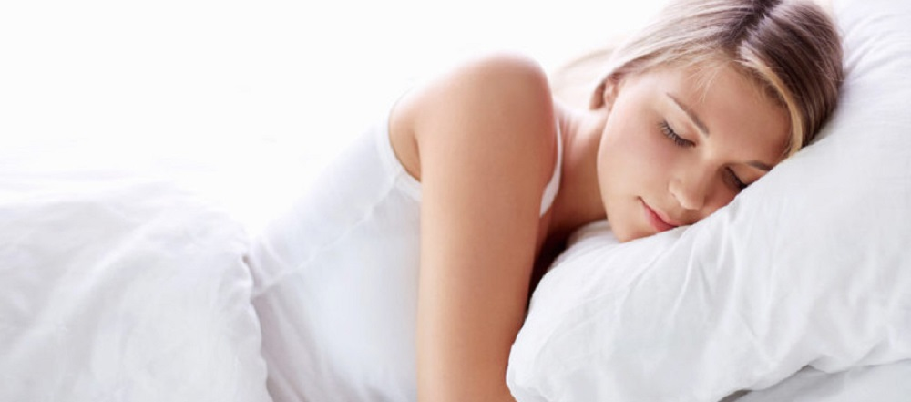 Buy Sleeping Tablets from the our Online Pharmacy