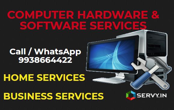 website design & Devlopement services in Bhubaneswar