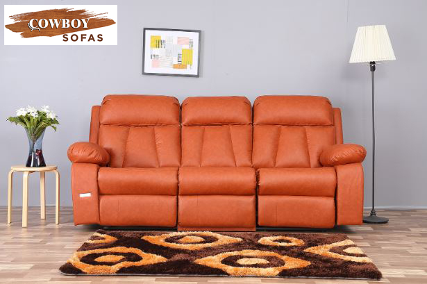 Best & Top Furniture Shop (store) in Hyderabad | Online Furniture | Cowboy Sofas