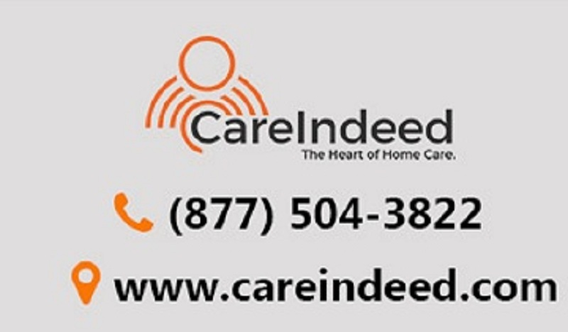 Need Home Health Care? Call on (877) 504-3822