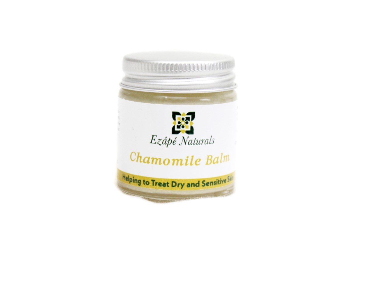 Buy Online Chamomile balm 30g at Wavy Beauty