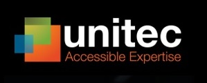 Unitec Africa | Information Technology - Connectivity, Cloud, Security, Support ETC.