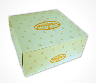 Get 40% Discount on Custom Cake Boxes