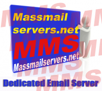 Dedicated SMTP Server | Bulk Mail Solution | SMTP Service