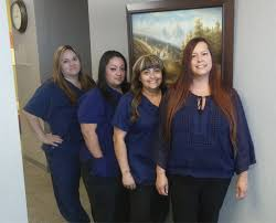 Dentist in Manteca CA