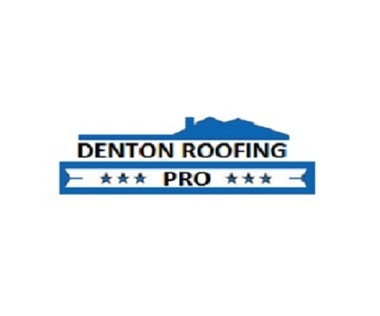Roofing Companies in Denton Tx By DentonRoofingPro