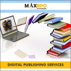 Are you looking for cost effective and best Digital Publishing Services?