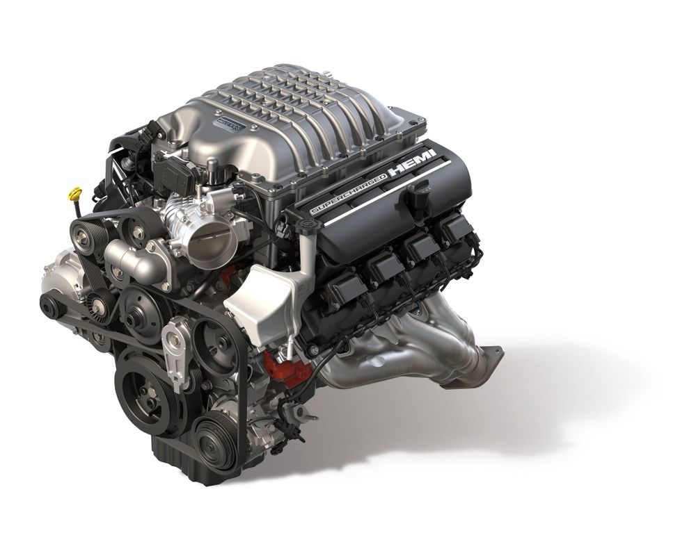 Best Performance Dodge Intrepid Used Engines For Sale In USA