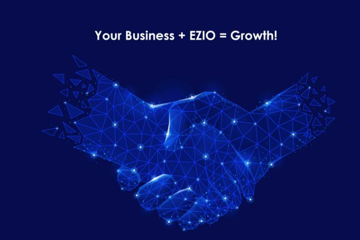 Ezio Solutions Pvt Ltd | Growth Marketing Company