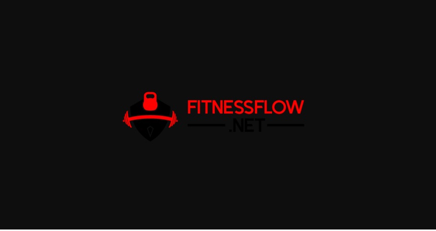 Get your $5 gift coupon from FitnessFlow.net